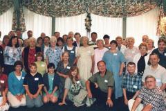2000 Reunion