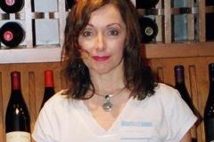 2007 Laura Pisano former secretary